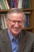 פרופ' ויליאם נורדהאוס, חתן פרס נובל לכלכלה לשנת 2018