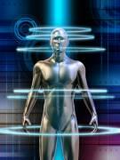 אתיקה ובינה מלאכותית. איור: shutterstock
