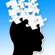 שינויים באורח החיים מקטינים את הסיכון ללקות באלצהיימר ומחלות שיטיון דומות.. אילוסטרציה: pixabay.