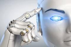 אתיקה של תבונה מלאכותית. איור: shutterstock