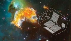 טלסקופ החלל הישראלי המתוכנן אולטראסאט (Ultrasat)בהובלת מכון ויצמן