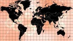 משבר האקלים. התחממות כדור הארץ תהיה גבוהה מהחזוי. איור: shutterstock