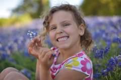 חיוך. מתוך Jumpstory.com
