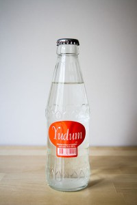 Yudum Gazozu - Şanlıurfa