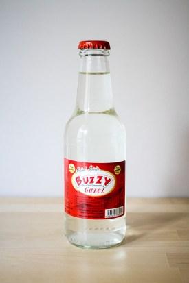 Buzzy Gazoz - İzmir