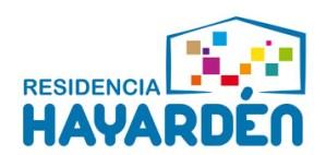 Residencia Hayarden La Almunia de Doña Godina