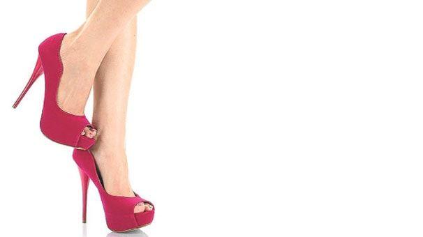 topuklu-ayakkabı-1-min-1