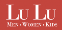 cdf02b03f Lulu Lingerie - Nigerian Owned Intimates For The Win