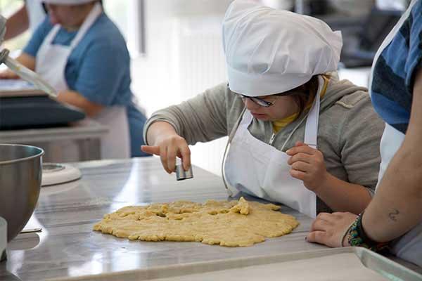 Düşler Mutfağı - www.duslerakademisi.org/tr/Galeri?