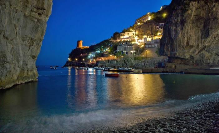 Amalfi-sahilleri1