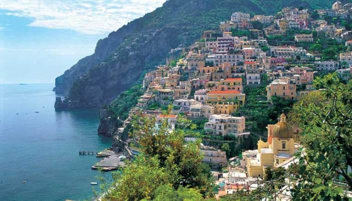 Amalfi-sahilleri5
