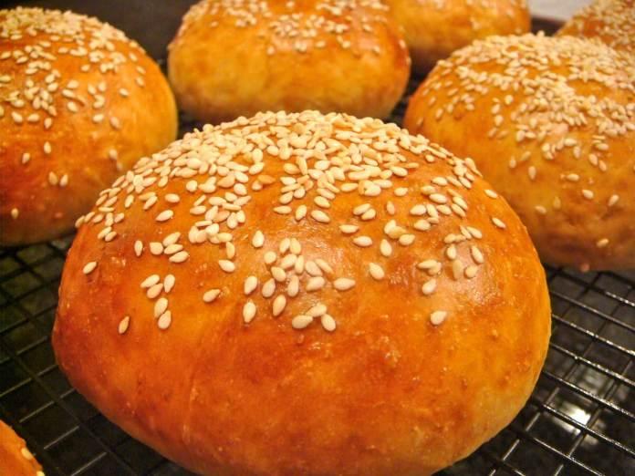 burger-bread