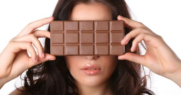 cikolata-hakkinda-bilmediklerimiz210