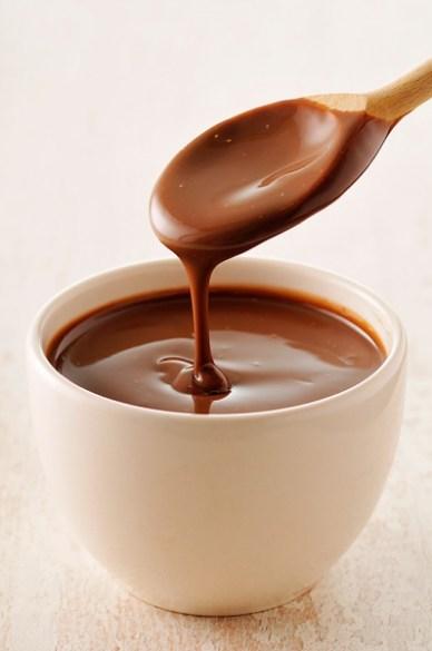 cikolata-hakkinda-bilmediklerimiz4