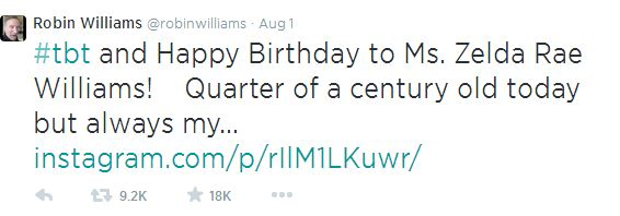 robin-williams-twitter