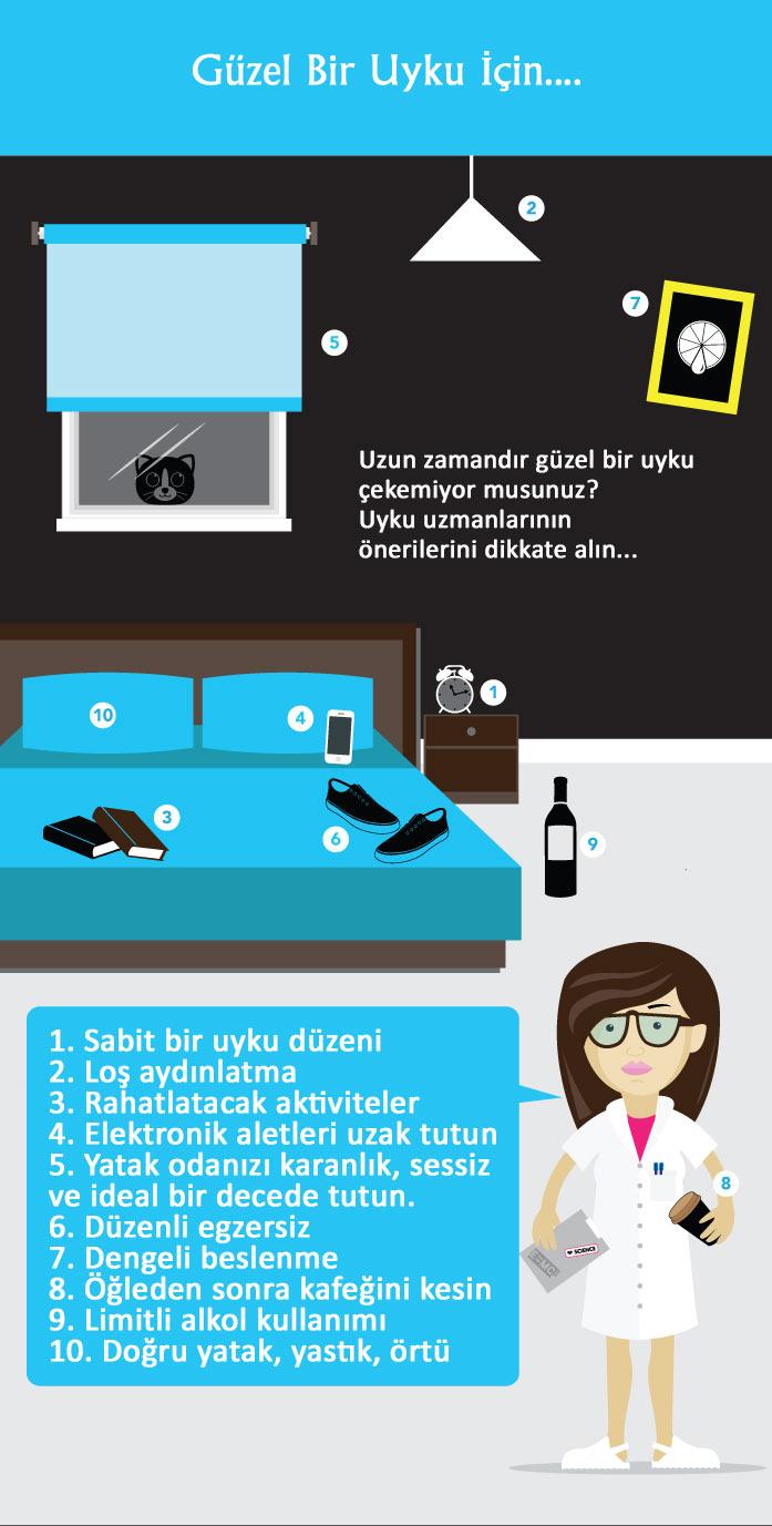 infografik-uyku