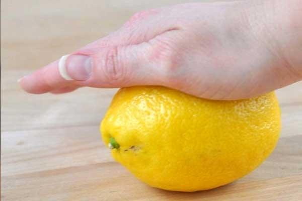 daha-fazla-limon-suyu-icin1