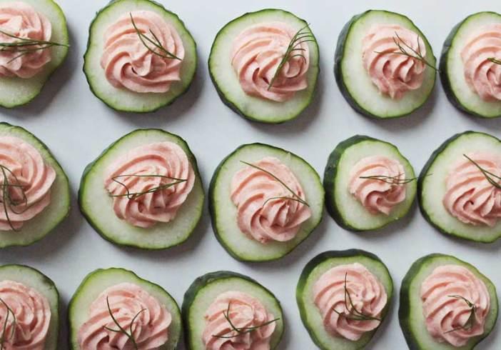 somonlu-salatalik1