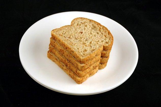 tam-bugday-ekmek