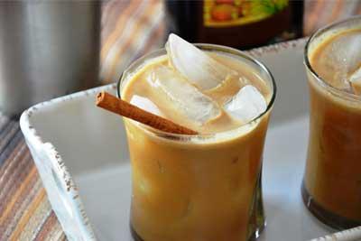 buzlu-kahve