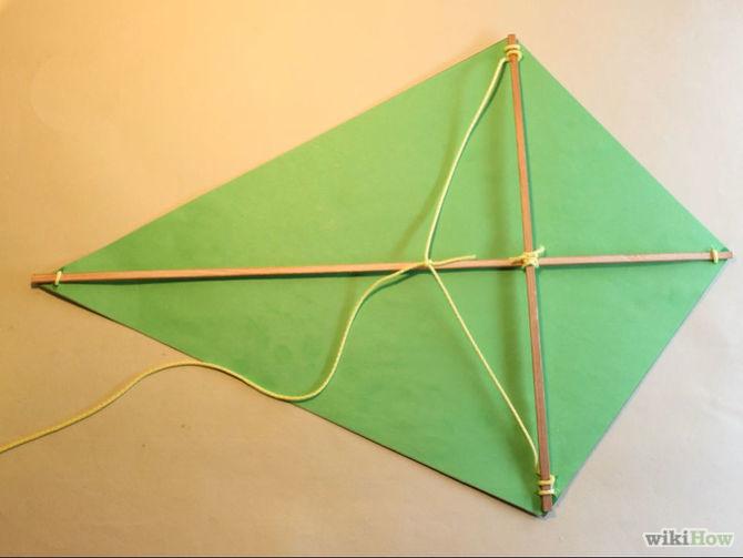 670px-Make-a-Kite-Step-5-Version-2