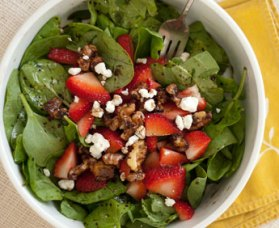 salata-ispanak-cilek