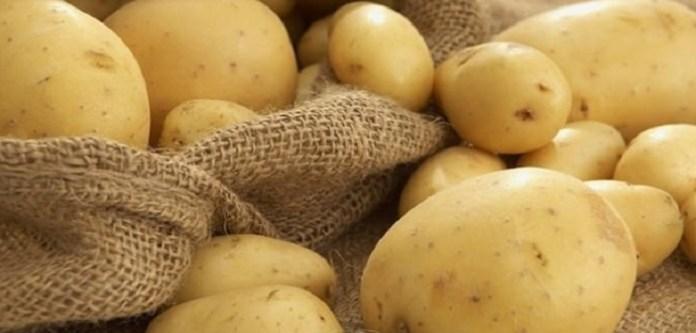 Patatesi Sağlıklı Tüketmenin 7 Farklı Yolu