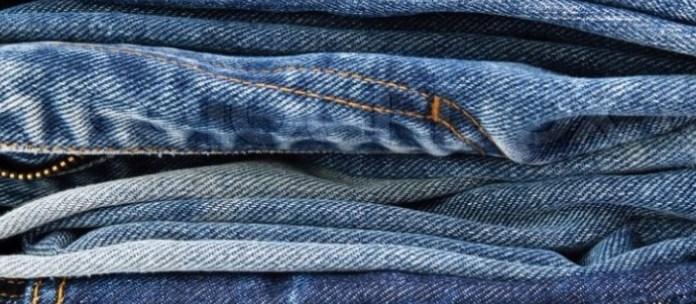 Kotun Çamaşır Makinasında Zarar Görmemesi İçin