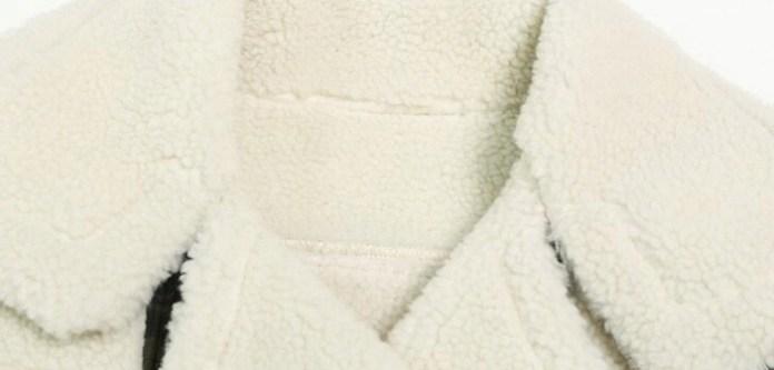 Polar Astarlı Ceket Nasıl Yıkanmalı?