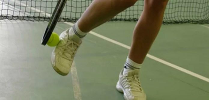 Beyaz Ayakkabıların Yıkandıktan Sonra Sararması Nasıl Önlenir?