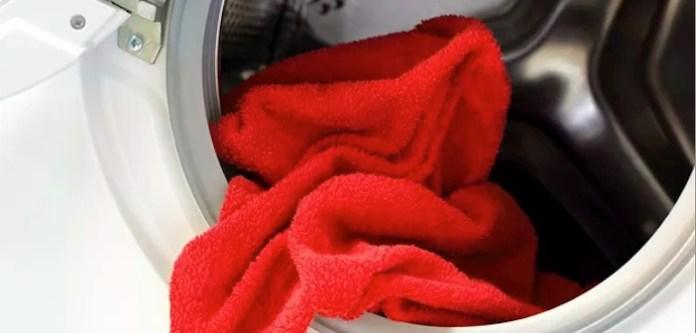 Renk Korumalı Çamaşır Suyu Nedir?