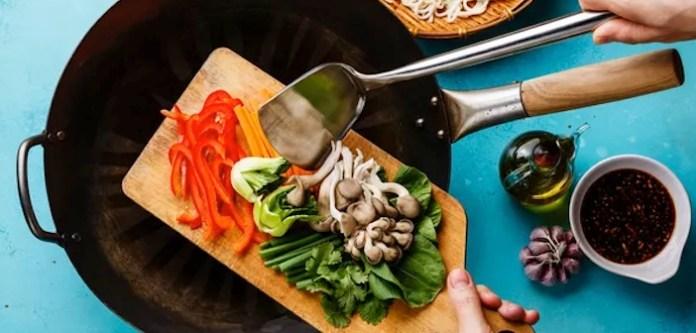 Sebzeler Pişirildiğinde Besinlerini Kaybeder mi?