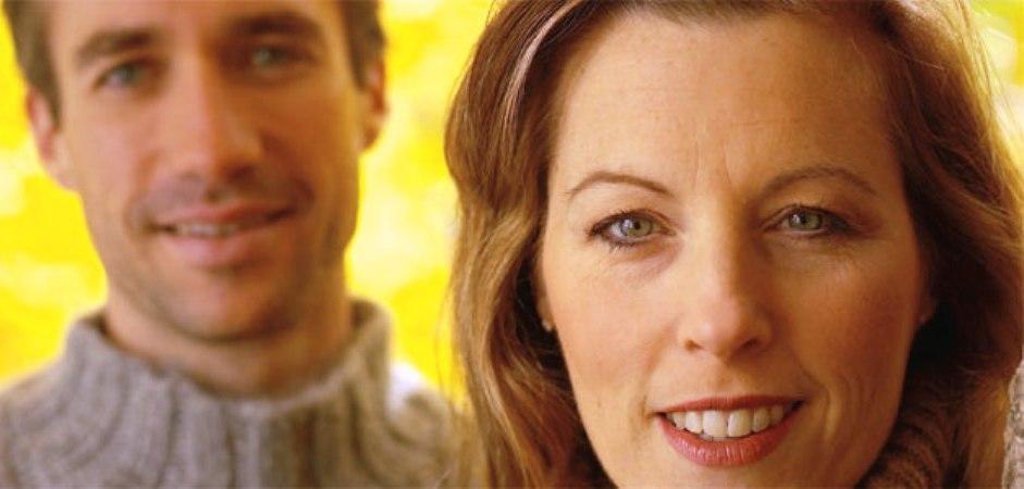 آثار إستئصال الرحم على الممارسة الزوجية