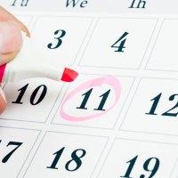 ما هي أعراض الدورة الشهرية وأسبابها ؟