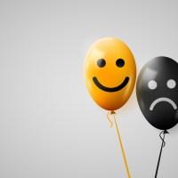 حذاري من الاكتئاب المبتسم!