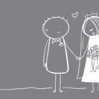 ماهي فوائد الزواج المبكر؟