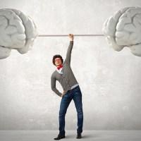 هل أنت شخص قوي عقلياً ؟