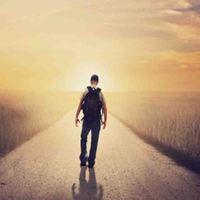 17 قرارا لا تتخذها لكي لا تدمر حياتك
