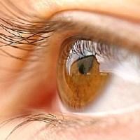 تمارين العين للحفاظ على البصر
