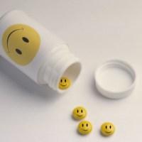 40 خطوة تجعلك سعيدة و مرتاحة نفسيا وجسديا