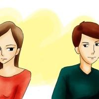 7 خطوات تعرفكم على بعضكما خلال فترة الخطوبة
