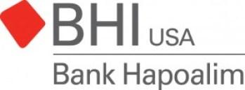 h5k2015_sponsor_bhibank