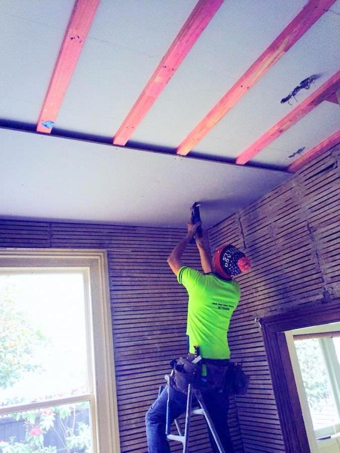 ceiling-plastering-christchurch_14