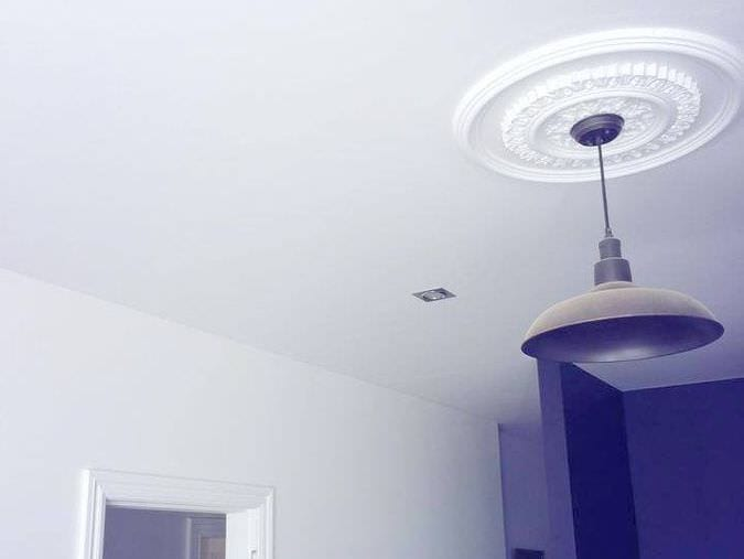 ceiling-plastering-christchurch_2