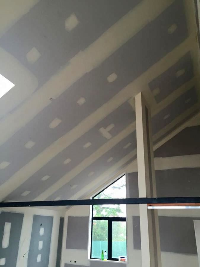 ceiling-plastering-christchurch_5