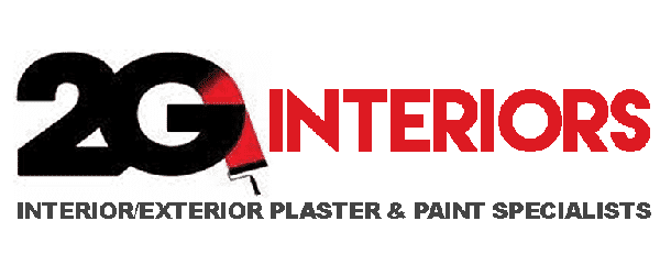 2G Interiors - Painters & Decorators