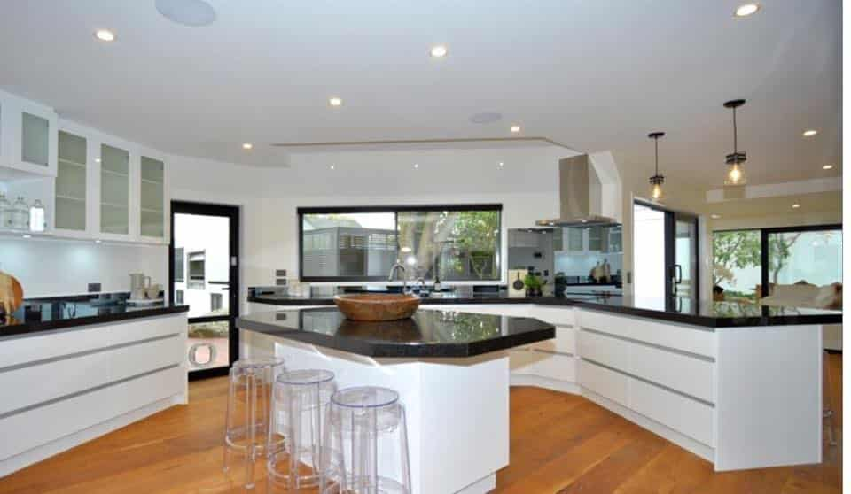 interior-plastering-prestige-kitchen-christchurch