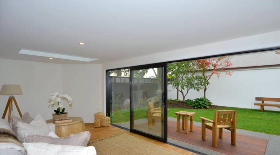 level-4-interior-plastering-prestige-homes-christchurch