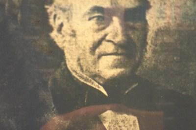 An Extraordinarily Detailed Obituary of John Hayes, An American Irishman