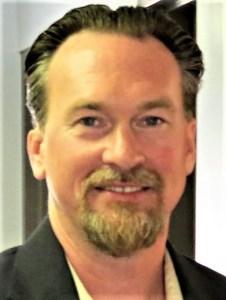 Trustee Robert Jess